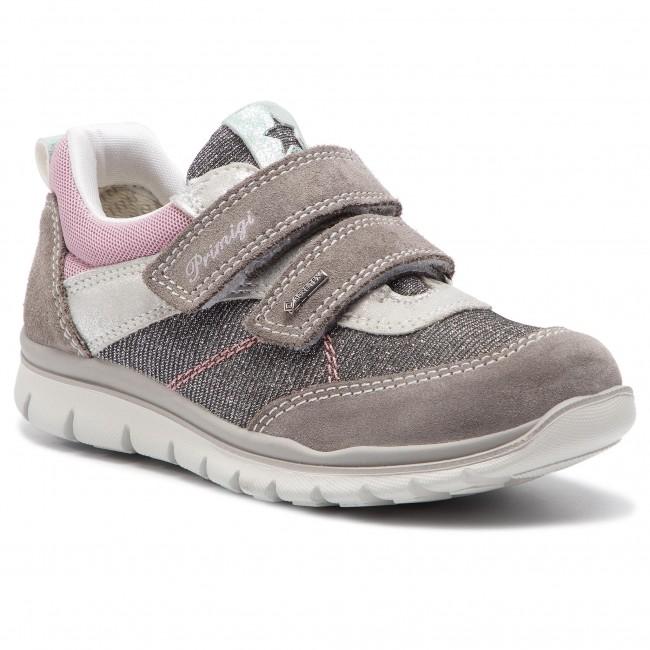 Sneakers PRIMIGI - GORE-TEX 3393211 S