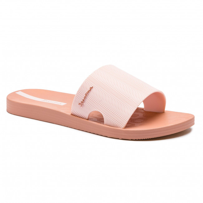 Ipanema Way Slide Mujer Sandalias Rosa