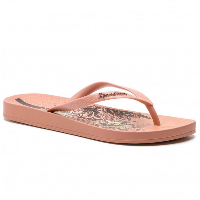 Slides IPANEMA - Anat Temas VIII F 82520 Pink 24558