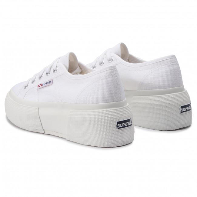 Sneakers SUPERGA - 2287 Cotu S00DQS0