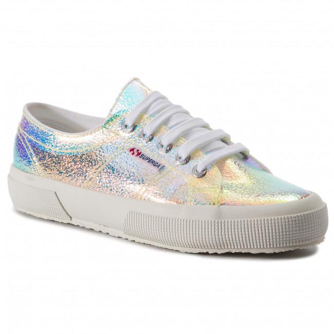 Sneakers SUPERGA - 2750