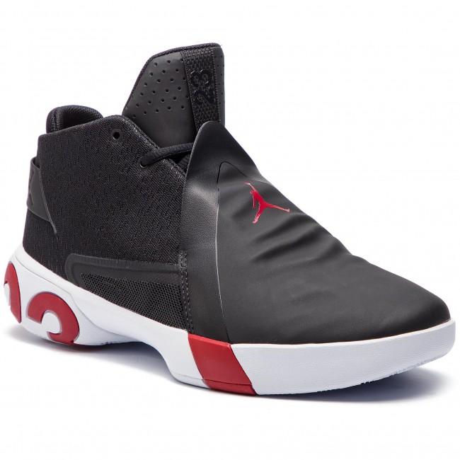 Shoes NIKE - Jordan Ultra Fly 3 AR0044