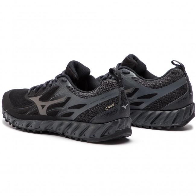 Shoes MIZUNO - Wave Ibuki Gtx GORE-TEX
