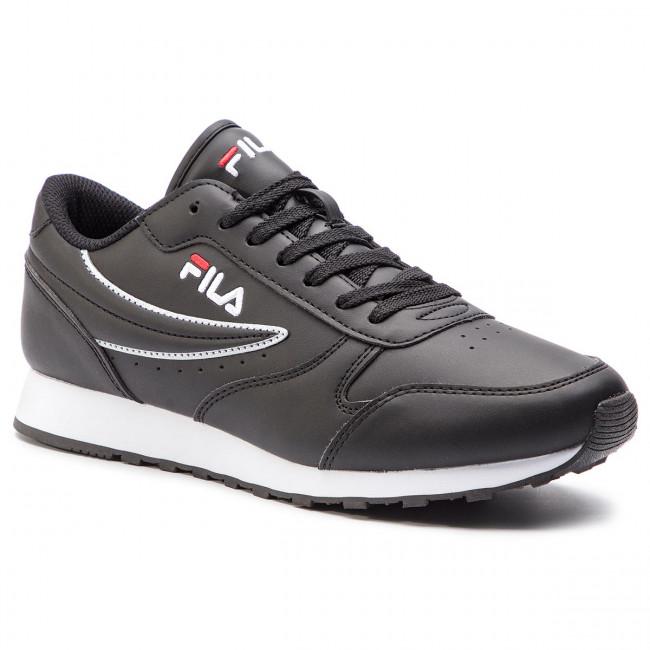 Sneakers FILA - Orbit Low 1010263.25Y