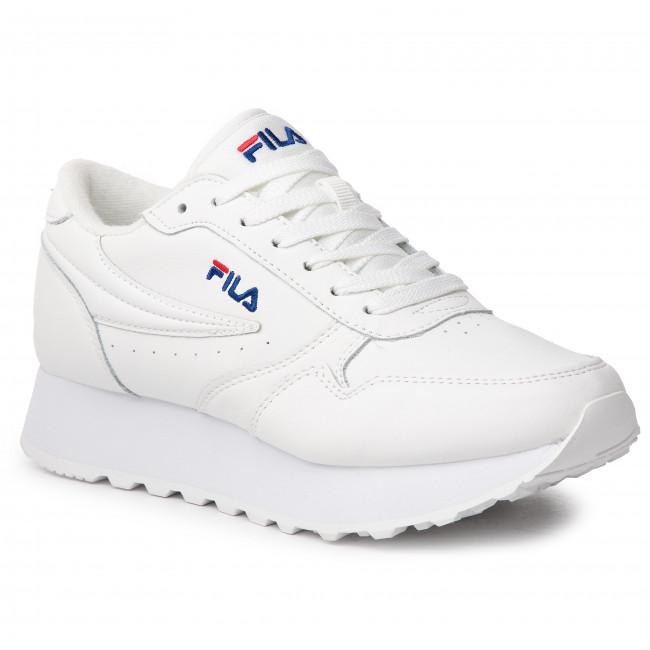 Sneakers FILA - Orbit Zeppa L Wmn