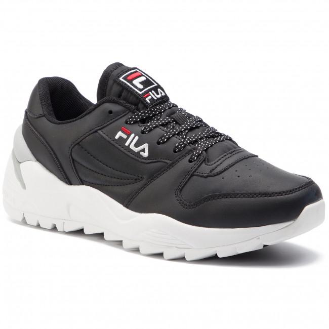 Sneakers FILA Orbit Cmr Jogger L Low 1010586.25Y Black