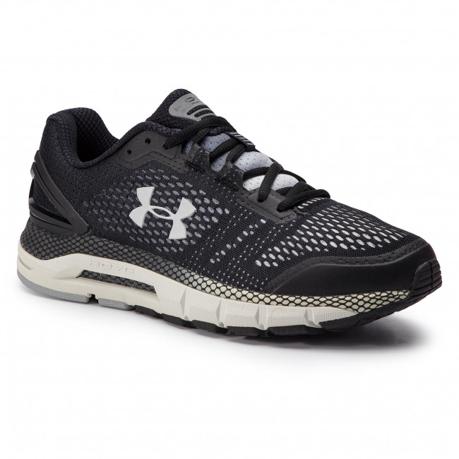 low priced dc7a4 935cf Shoes UNDER ARMOUR - Ua Hovr Guardian 3021226-001 Blk