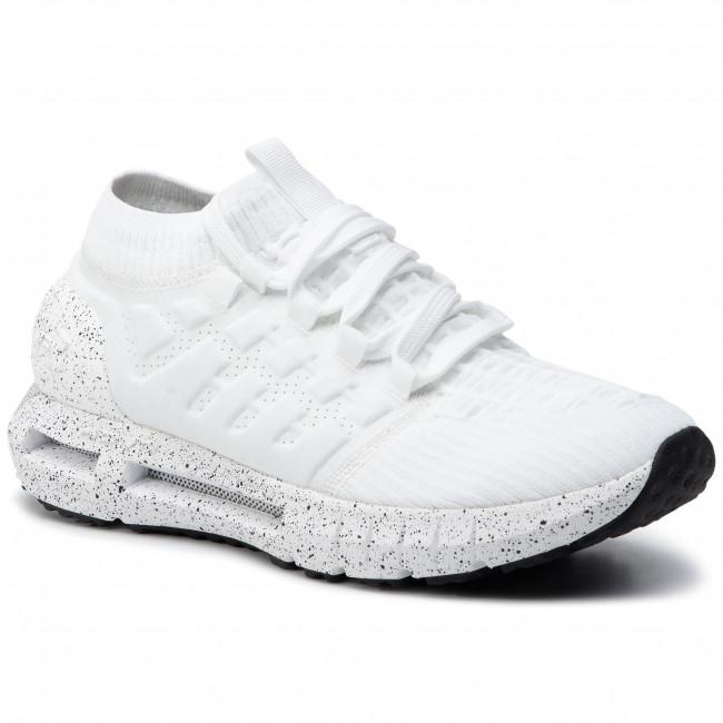Shoes UNDER ARMOUR - Ua Hovr Phantom