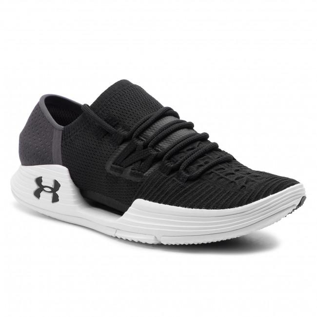 Shoes UNDER ARMOUR - Ua Speedform Amp 3