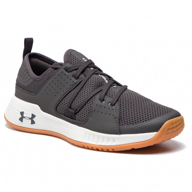 Shoes UNDER ARMOUR - Ua Showstopper 2.0