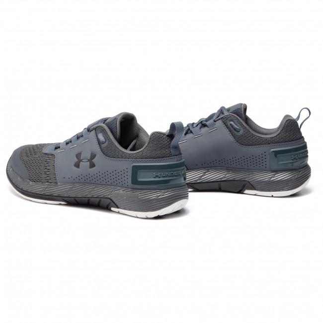 Shoes UNDER ARMOUR - Ua Commit Tr Ex