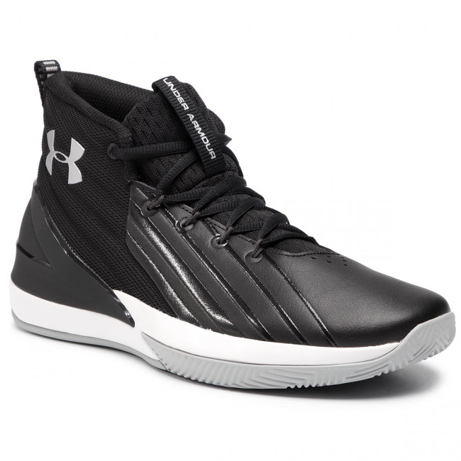 Shoes UNDER ARMOUR - Lockdown 3 3020622