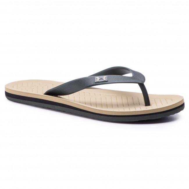 Under Armour Mens Ua M Atlanticdune T Beach /& Pool Shoes