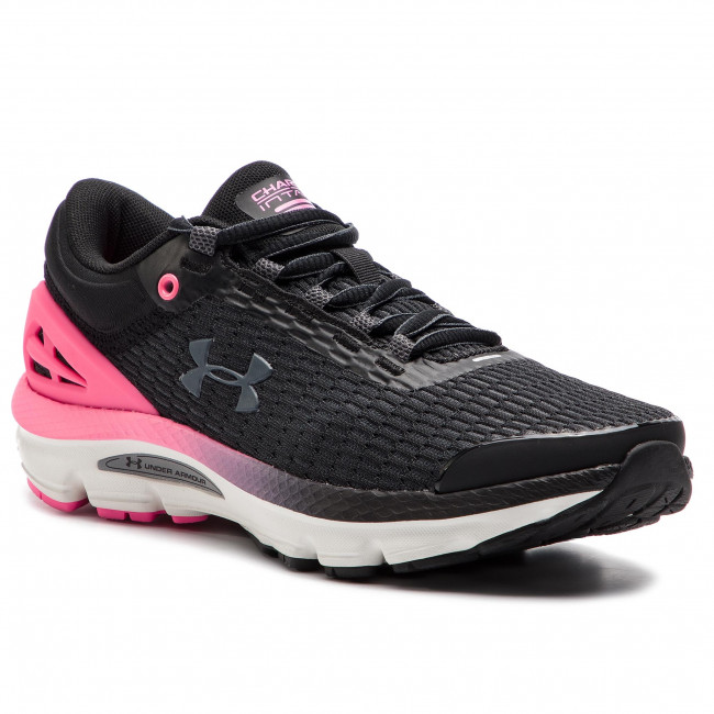 Shoes UNDER ARMOUR - Ua W Charged