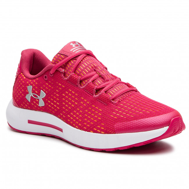 Shoes UNDER ARMOUR - Ua W Micro G