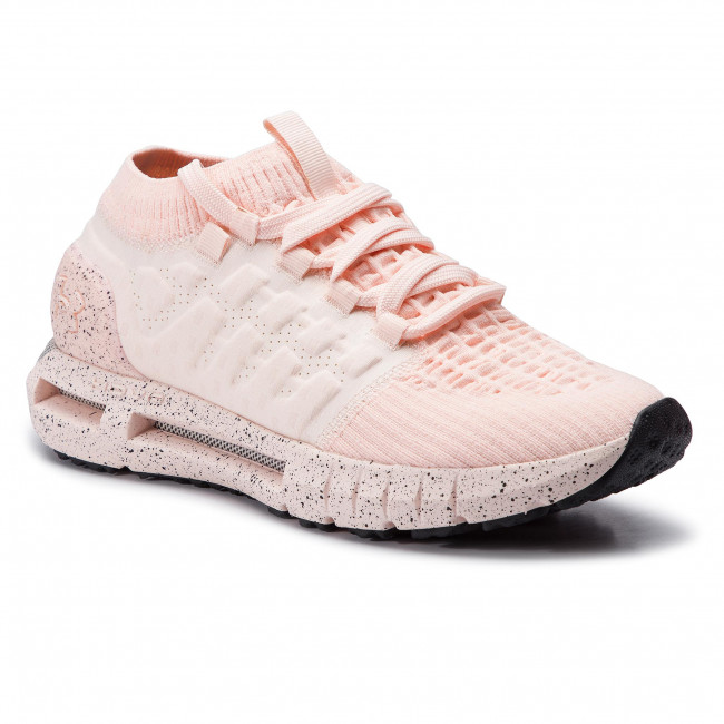 sneakers for cheap 2c2d5 a0097 Shoes UNDER ARMOUR - Ua W Hovr Phantom Confetti 3022441-600 Org