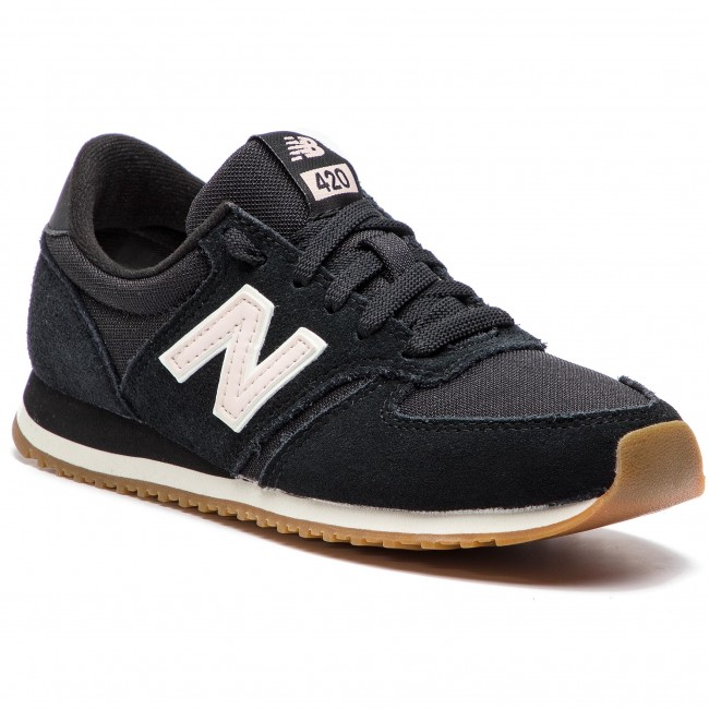 lowest price a0e91 2549f new balance 737 4b775130 - newsdabidjan.net