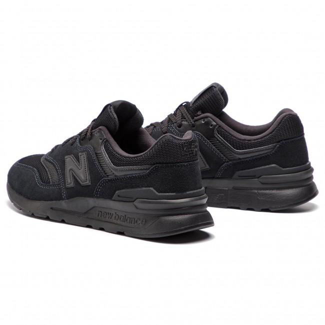 nb sneakers
