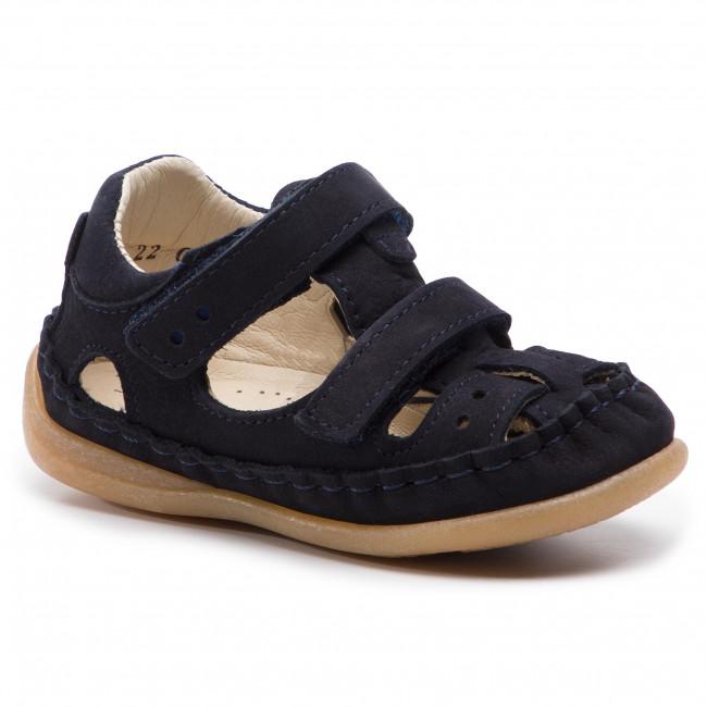 Sandals FRODDO - G2150092 S Dark Blue