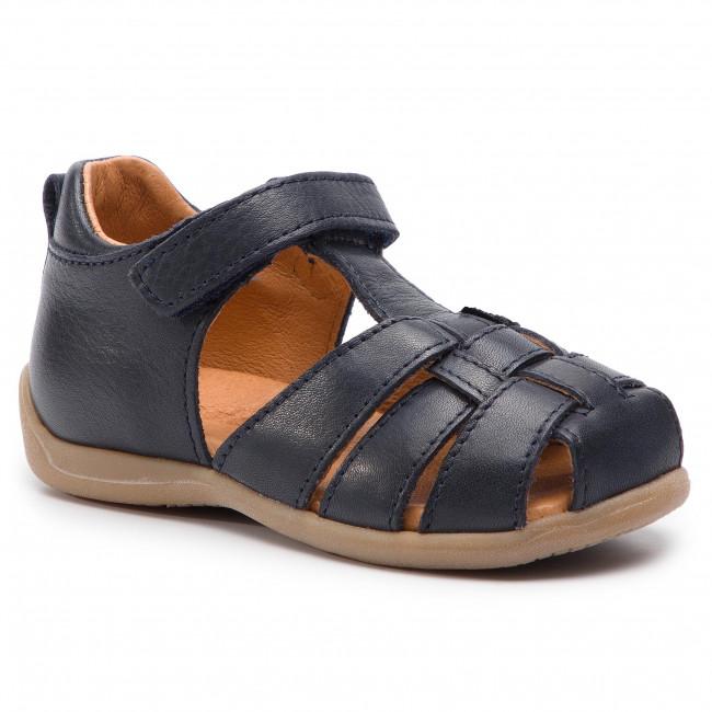 Sandals FRODDO - G2150093 S Dark Blue