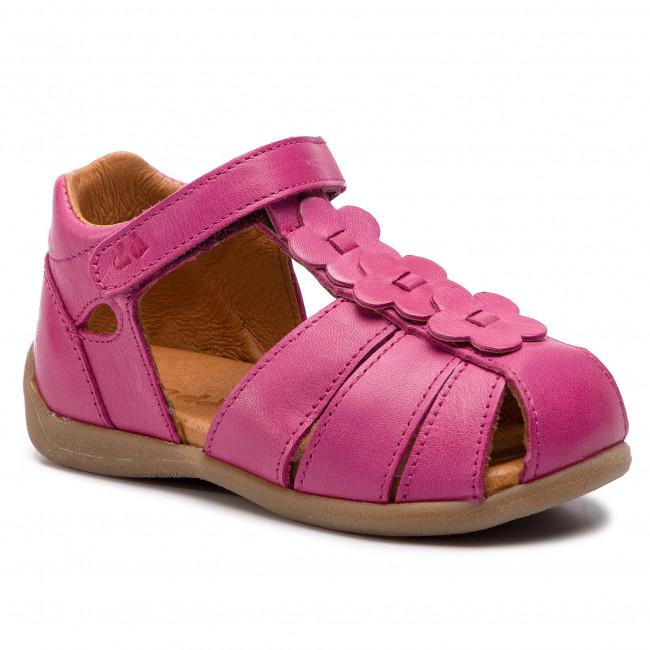 cc66d6a22d7 Sandals FRODDO - G2150094 S Fuchsia - Sandals - Clogs and sandals - Girl -  Kids' shoes - efootwear.eu