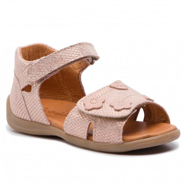 Sandals FRODDO - G2150097-3 S Nude+