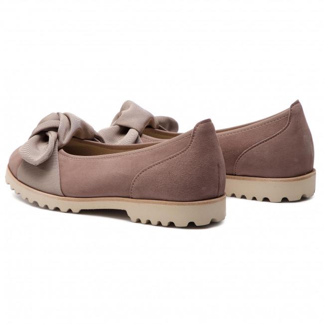 Shoes GABOR 23.103.14 DarkNude