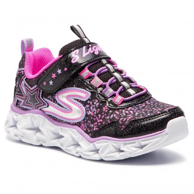 Sneakers SKECHERS - Galaxy Lights