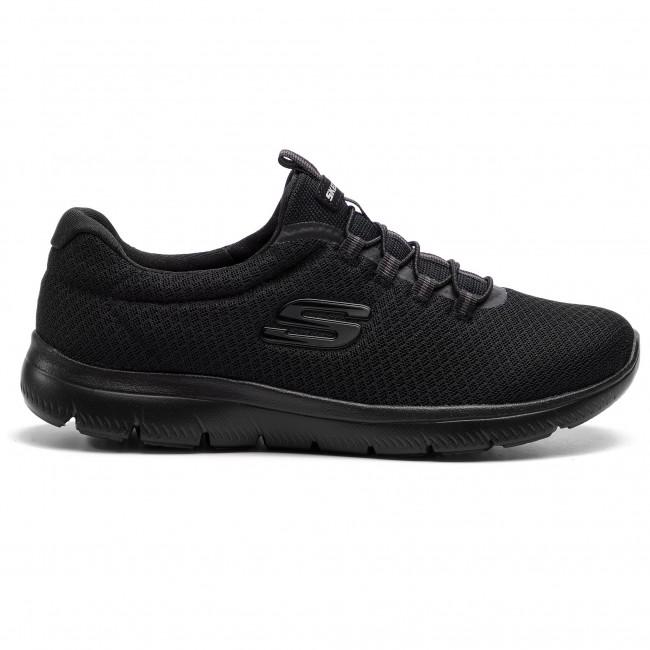 12980 12980NVAQ Sneaker Low von Skechers