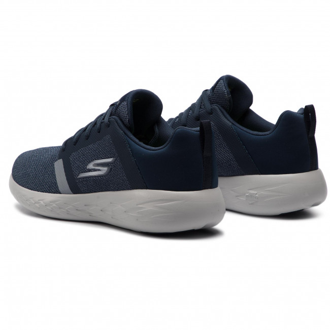 Shoes SKECHERS Revel 55069NVY Navy