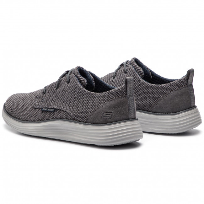 Shoes SKECHERS - Status 2.0 Menic 65900