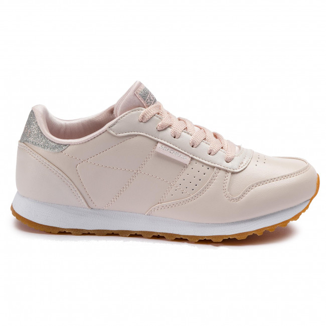 Cool 699/LTPK Lt.Pink - Sneakers