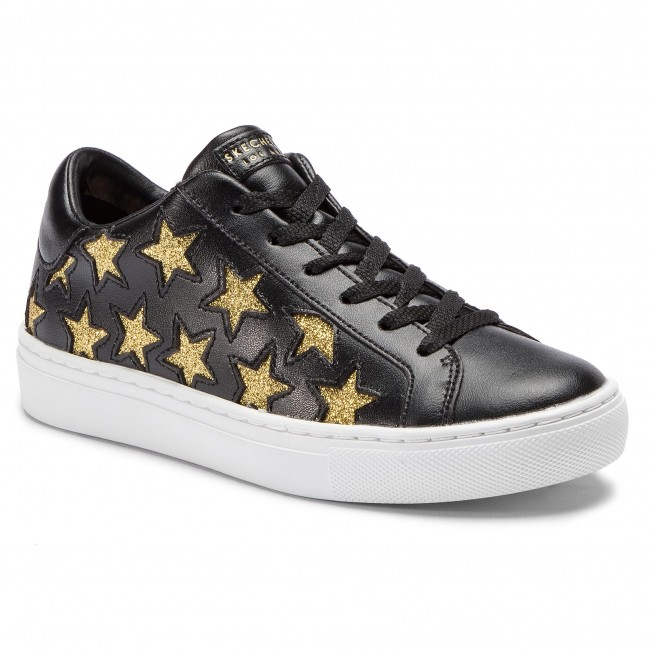 Sneakers SKECHERS - Star Side 73535