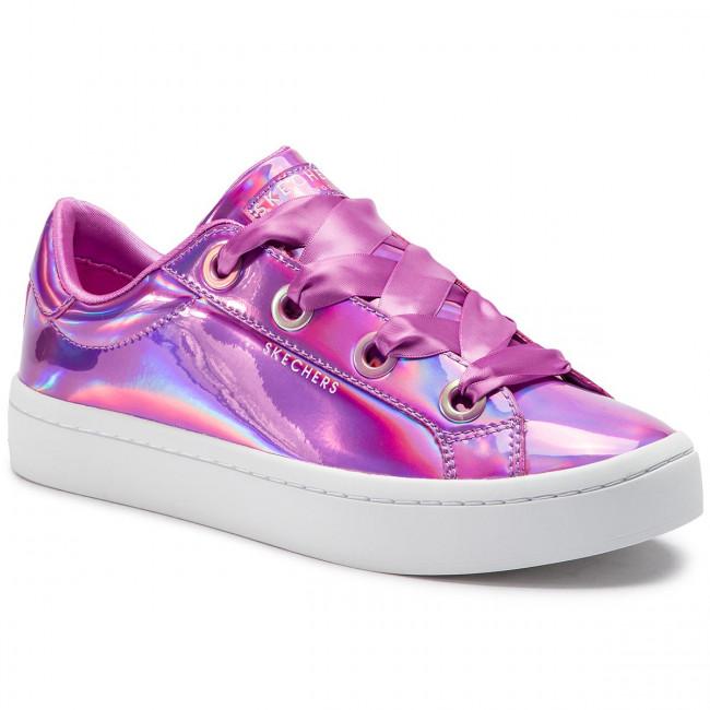 Sneakers SKECHERS - Liquid Bling 958