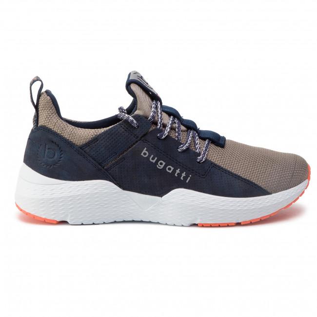 bugatti skor sneakers