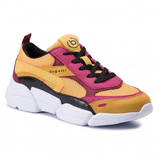Sneakers BUGATTI - 431-66801-5959-5081