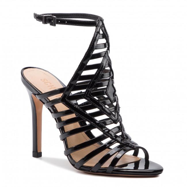 Sandals SCHUTZ - S 01387 1458 0001 U  Black