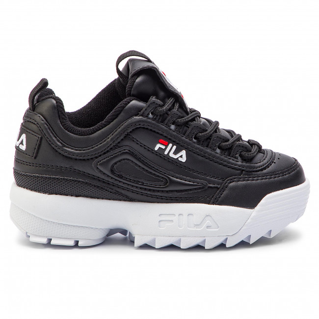 Sneakers FILA - Disruptor Kids 1010567