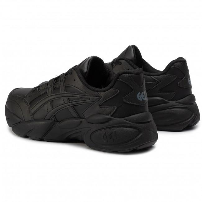 Sneakers ASICS - Gel-Bnd 1021A217 Black 001