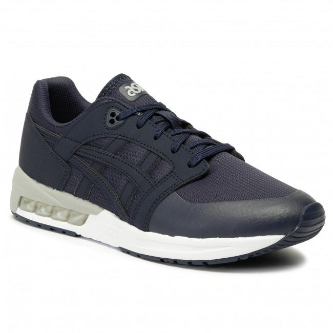 Sneakers ASICS Gelsaga Sou 1191A004 MidnightMidnight 401