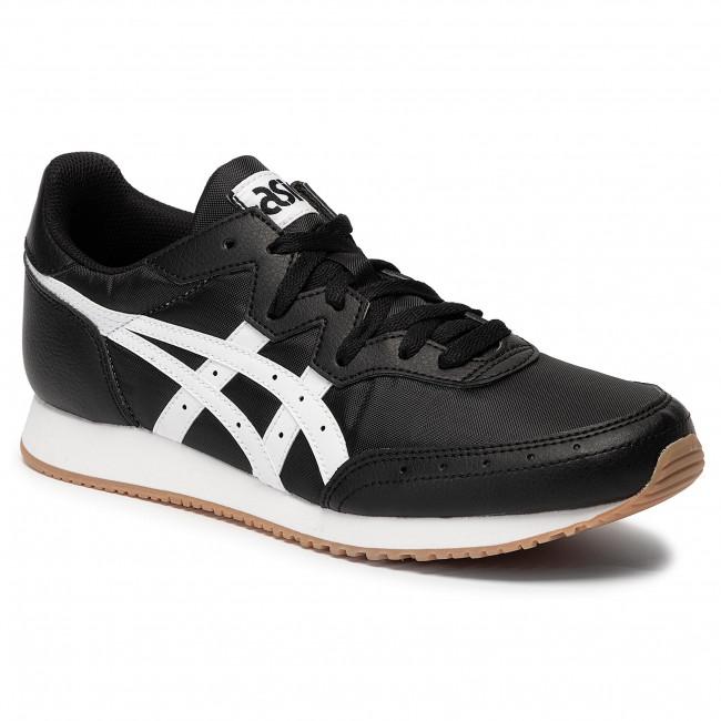 Sneakers ASICS Tarther Og 1191A164 BlackWhite 001