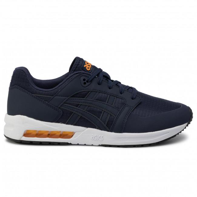 Sneakers ASICS Gelsaga Sou 1191A241 MidnightMidnight 400