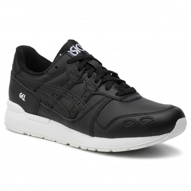 Sneakers ASICS - Gel-Lyte HL7W3 Black