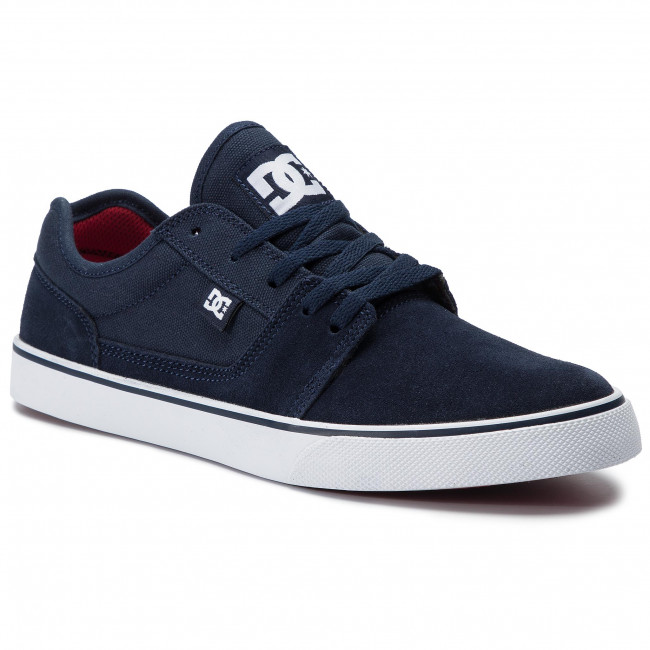 dc tonik blue, OFF 73%,Free delivery!