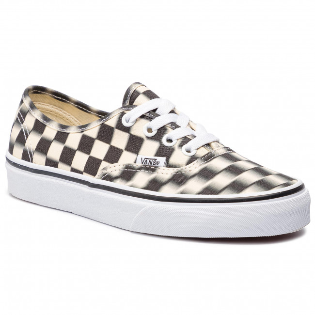 Black/Classi - Sneakers - Low shoes