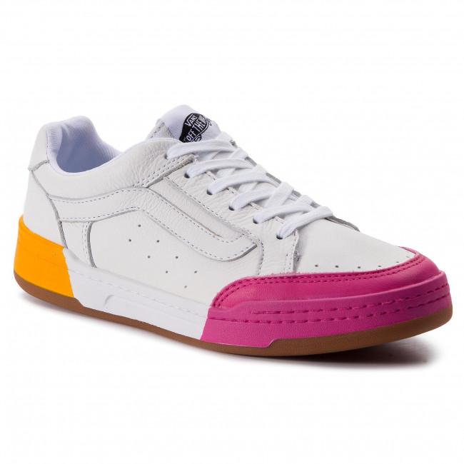 Sneakers VANS - Highland VN0A38FDVQ51