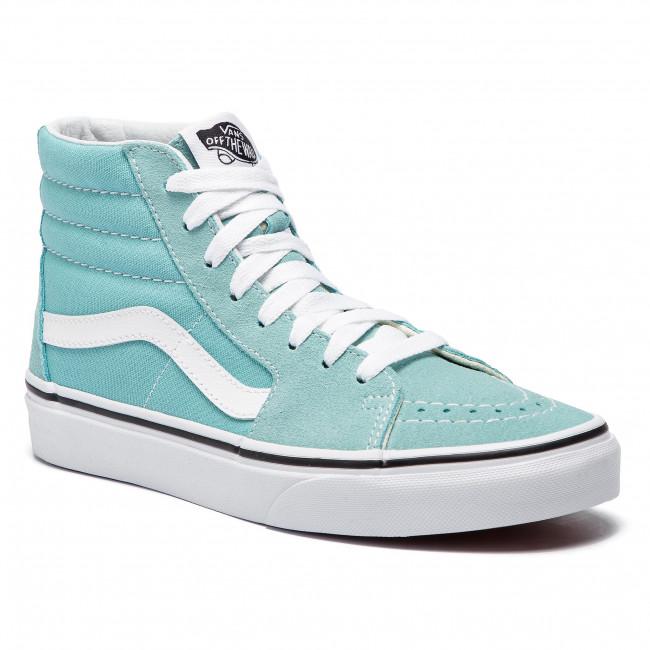 Sneakers VANS - Sk8-Hi VN0A38GEVKQ1
