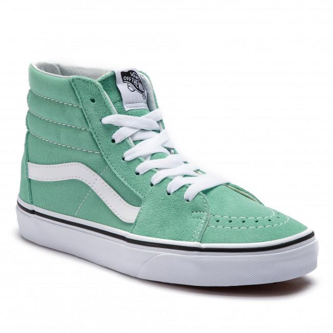 Sneakers VANS - Sk8-Hi VN0A38GEVMX1