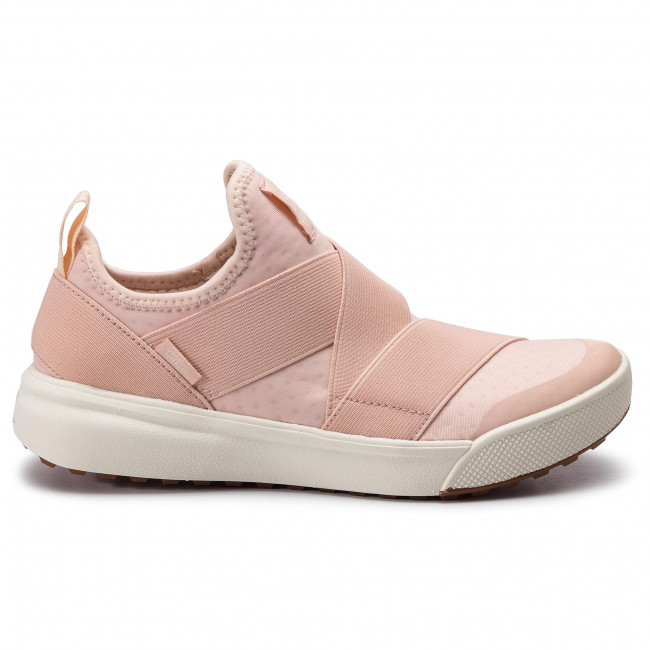 Sneakers VANS Ultrarange Gore VN0A3MVROEN1 Spanish Villa