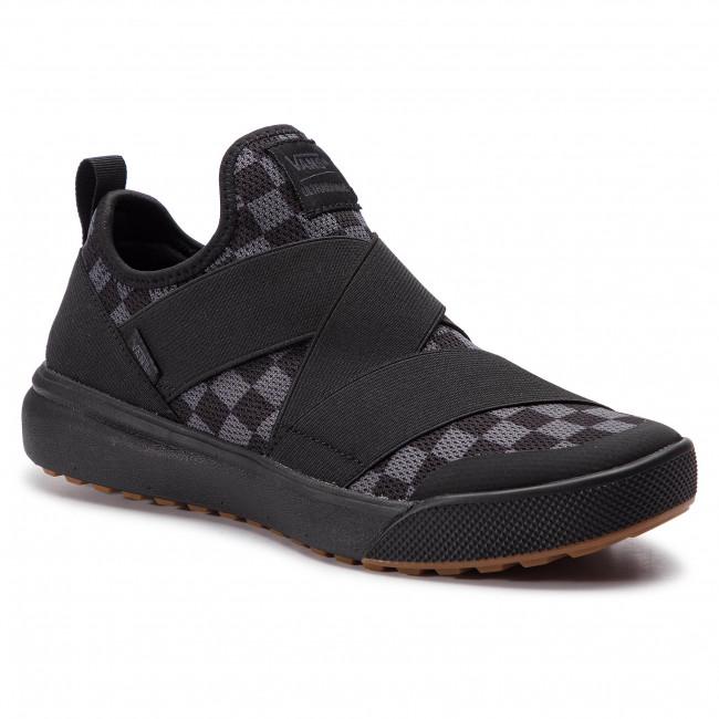 Sneakers VANS - Ultrarange Gore